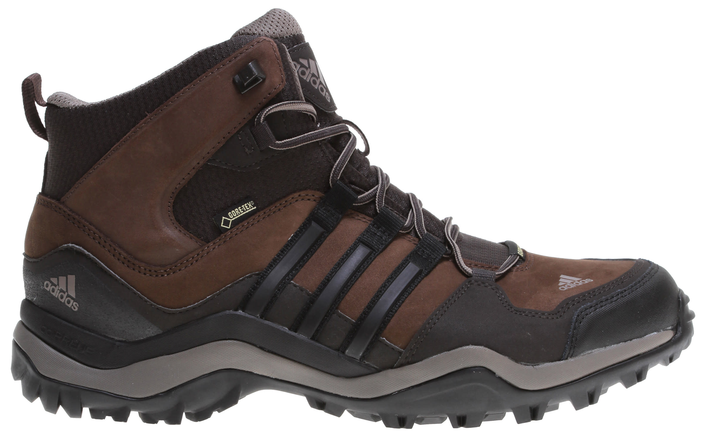 Adidas Volantis Hiking Shoes