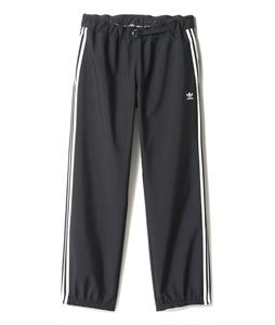 Adidas Lazy Man Softshell Snowboard Pants
