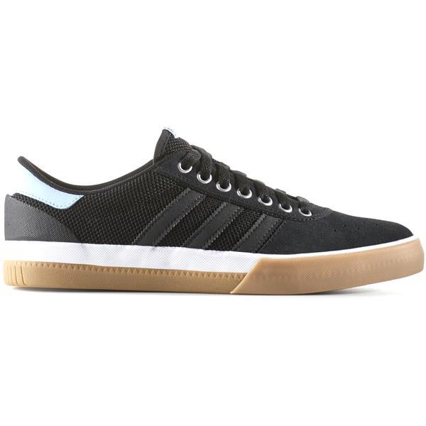 Adidas Lucas Premiere ADV Skate Shoes
