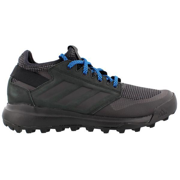 Adidas Mountainpitch Hiking Shoes