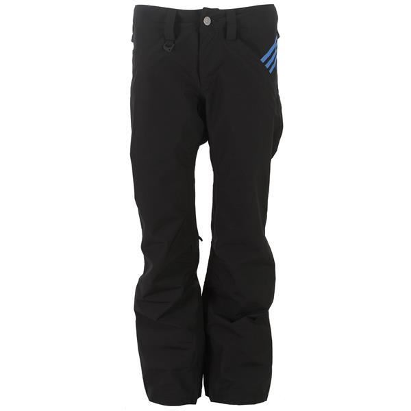 Adidas Multapor Snowboard Pants
