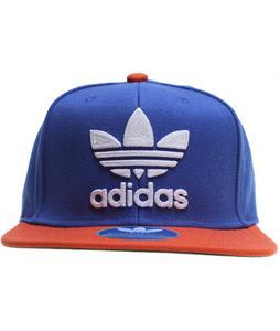 Adidas Original Thrasher Chain Snapback Cap