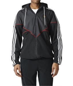Adidas Premiere DWR Fleece