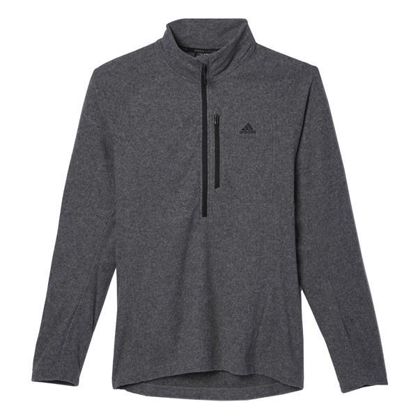 Adidas Reachout 1/2 Zip Fleece