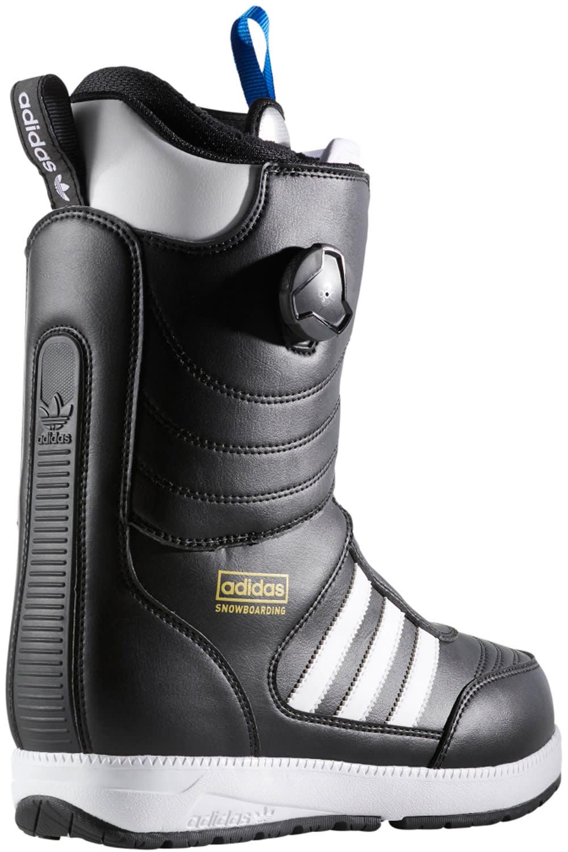 Adidas Response Adv Snowboard Boots 2018