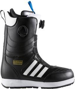 Adidas Response Adv Snowboard Boots