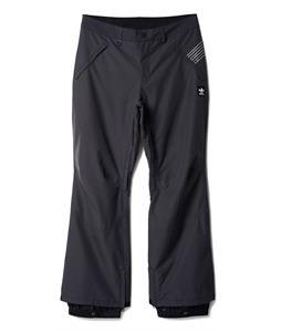 Adidas Riding Snowboard Pants