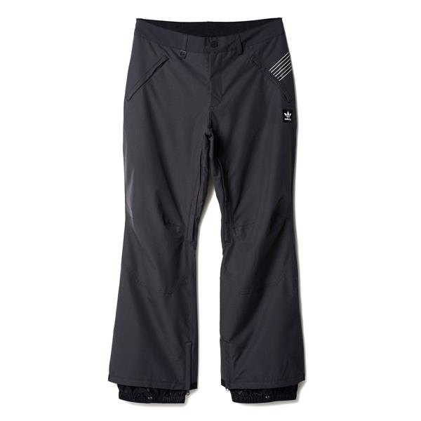 Adidas Riding Snowboard Pants