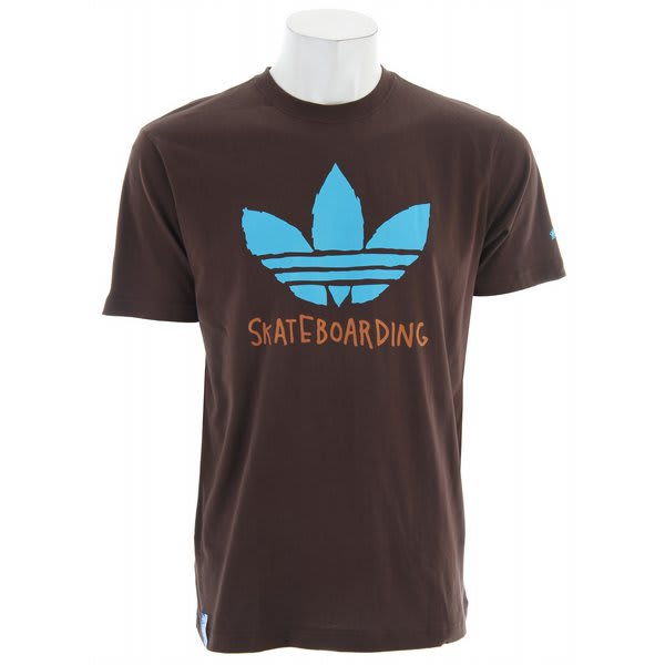 Adidas Roger Graphic T-Shirt