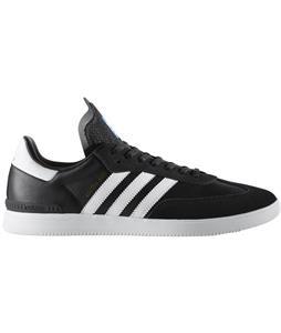 Adidas Samba ADV Skate Shoes