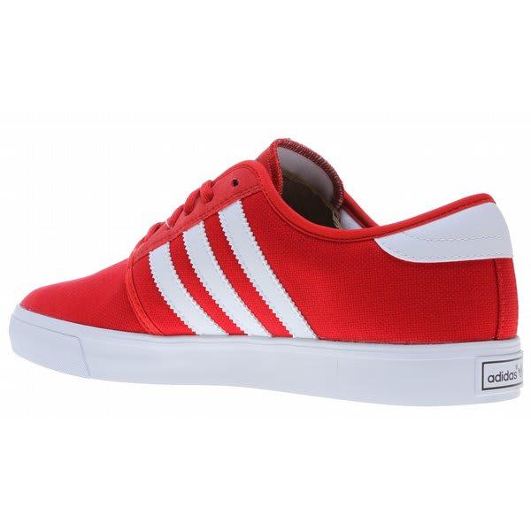 rosse adidas pattinare scarpe adidas negozio online comprare adidas