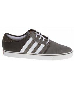 Adidas Seeley-Tech Skate Shoes