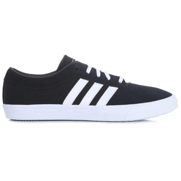 Adidas Sellwood Skate Shoes