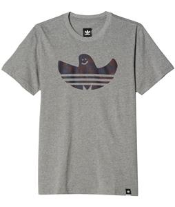 Adidas Shmoo Crystal 2 T-Shirt