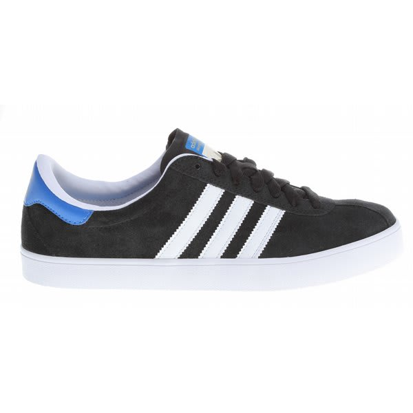 Adidas Skate Skate Shoes