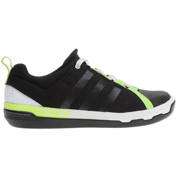 Adidas Slack Cruiser Shoes