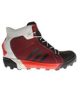 Adidas Slopecruiser CP Primaloft Hiking Boots
