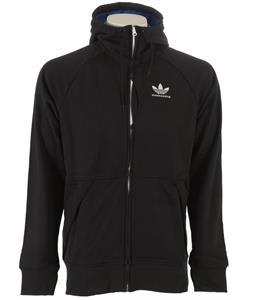 Adidas Snow Bonded Hoodie