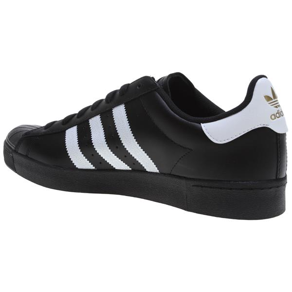 'adidas superstar ice fade' For women, Zara and Hand painted