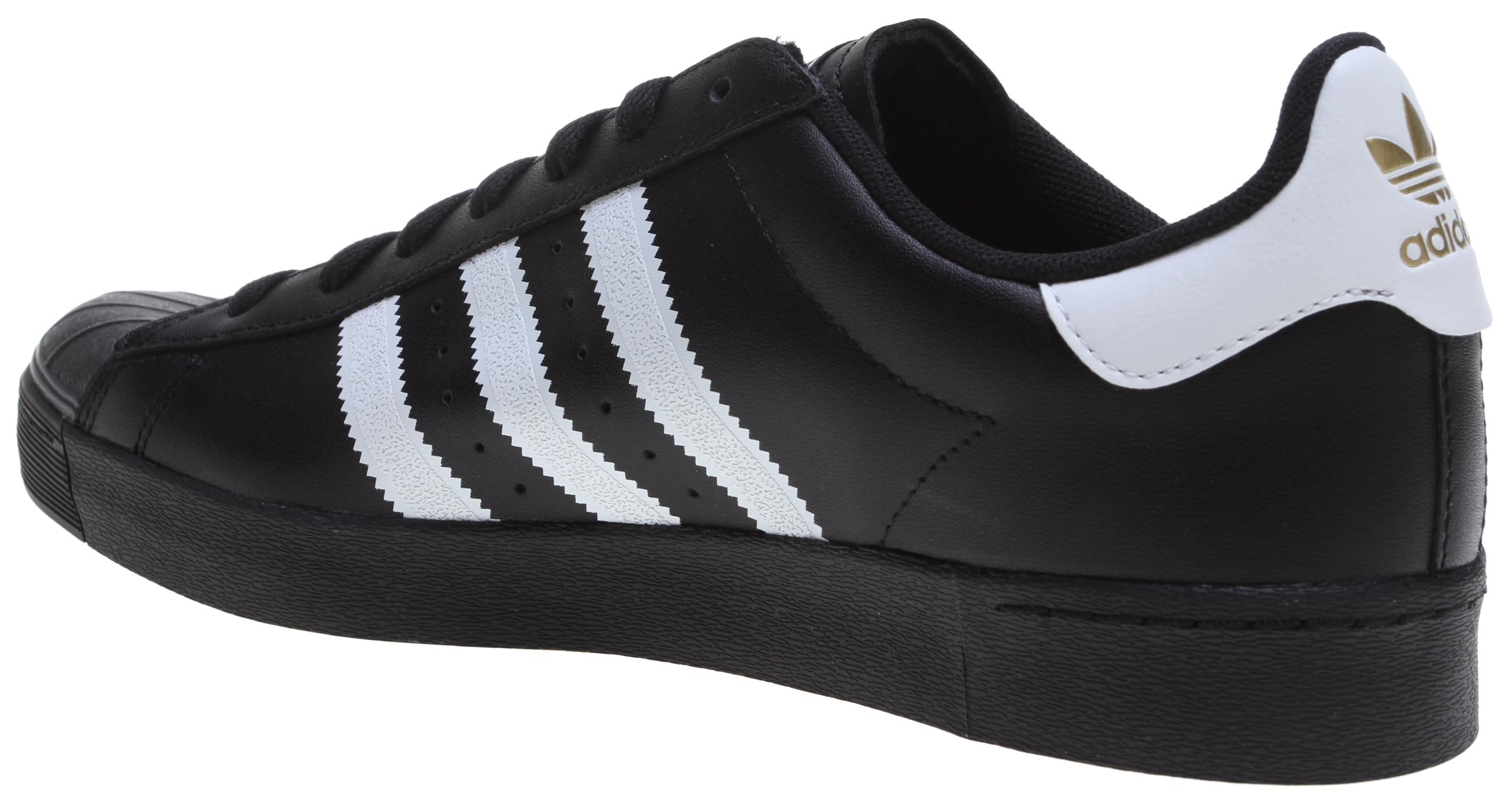 fb79f186bdd8 adidas superstar vulc adv mens shoes