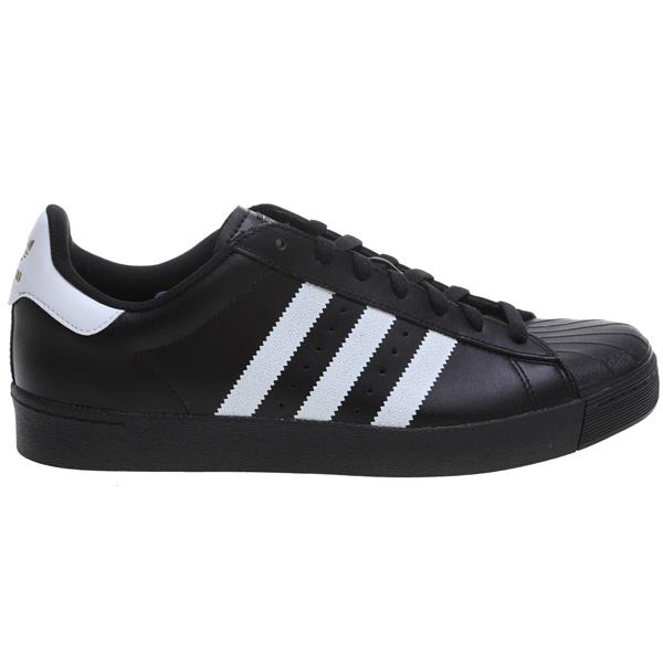 adidas superstar vulc sale