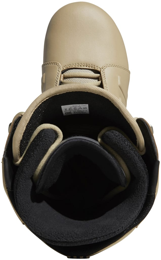 a43e033f adidas-tactical-adv-snowboard-boots-raw-gold-raaw-gold-footwear-white-19-1 .jpg