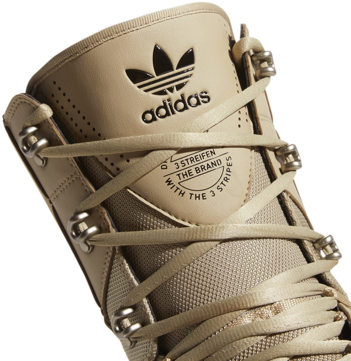half off c05e4 0cd90 adidas-tactical-adv-snowboard-boots-raw-gold-raaw-gold-footwear-white-19-3 .jpg