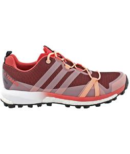 Adidas Terrex Agravic GTX Hiking Shoes