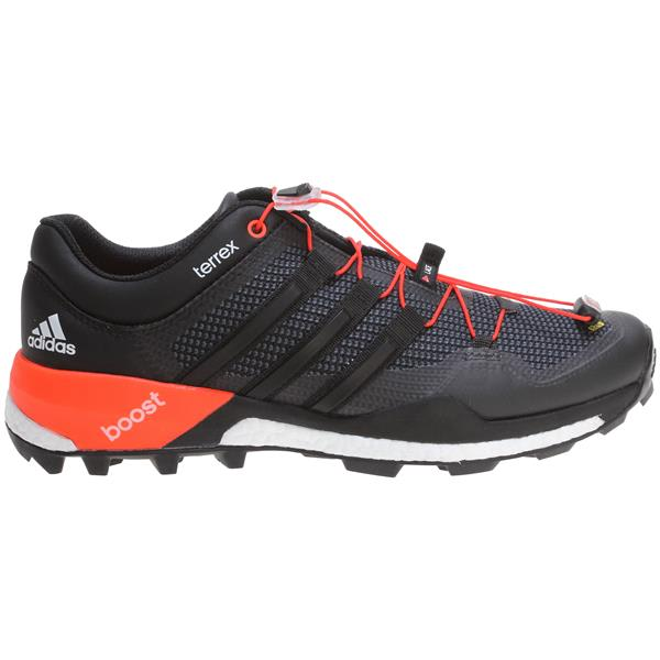Adidas Terrex Boost Hiking Shoes