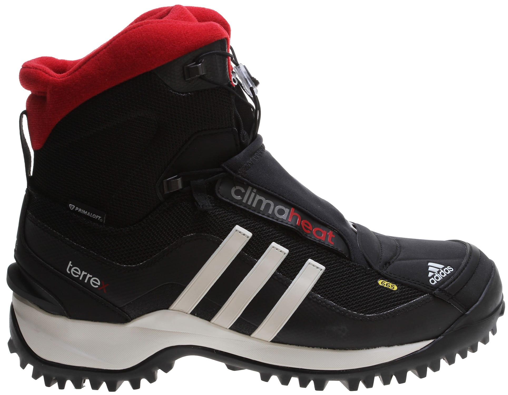 Cheap Adidas Originals Shoes For Sale Online In Australia