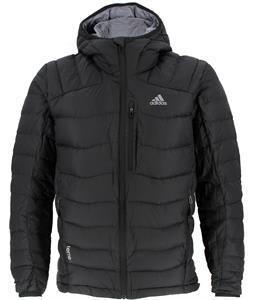 Adidas Terrex Dawn Wall Hoodie Jacket