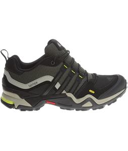 Adidas Terrex Fast X Hiking Shoes