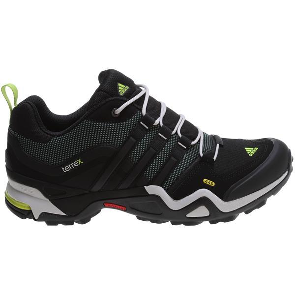 Adidas Terrex Fast X Hiking Shoes