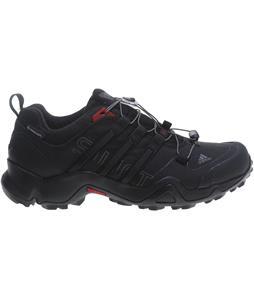 Adidas Terrex Swift CH Hiking Shoes