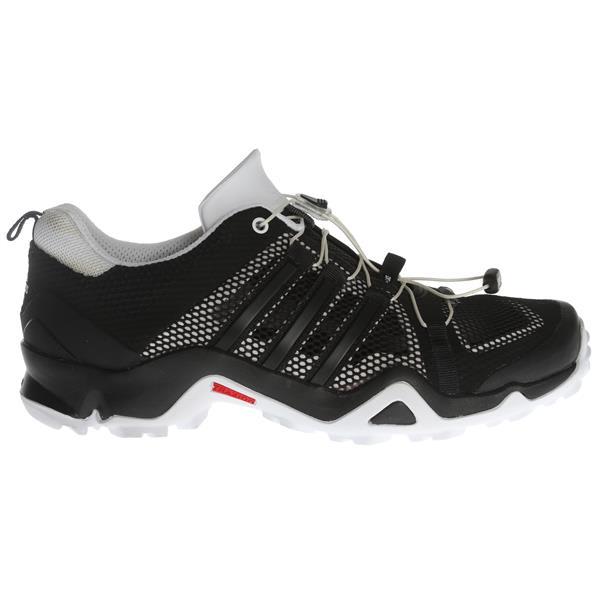 Adidas Terrex Swift R Breeze Hiking Shoes