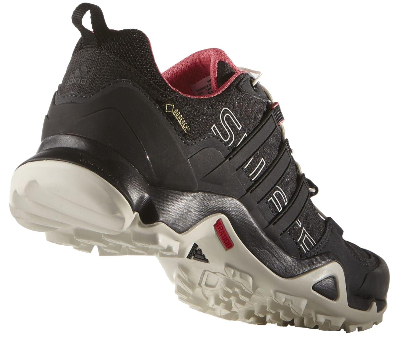 Adidas Terrex Swift R Gore Tex Hiking Shoes Womens