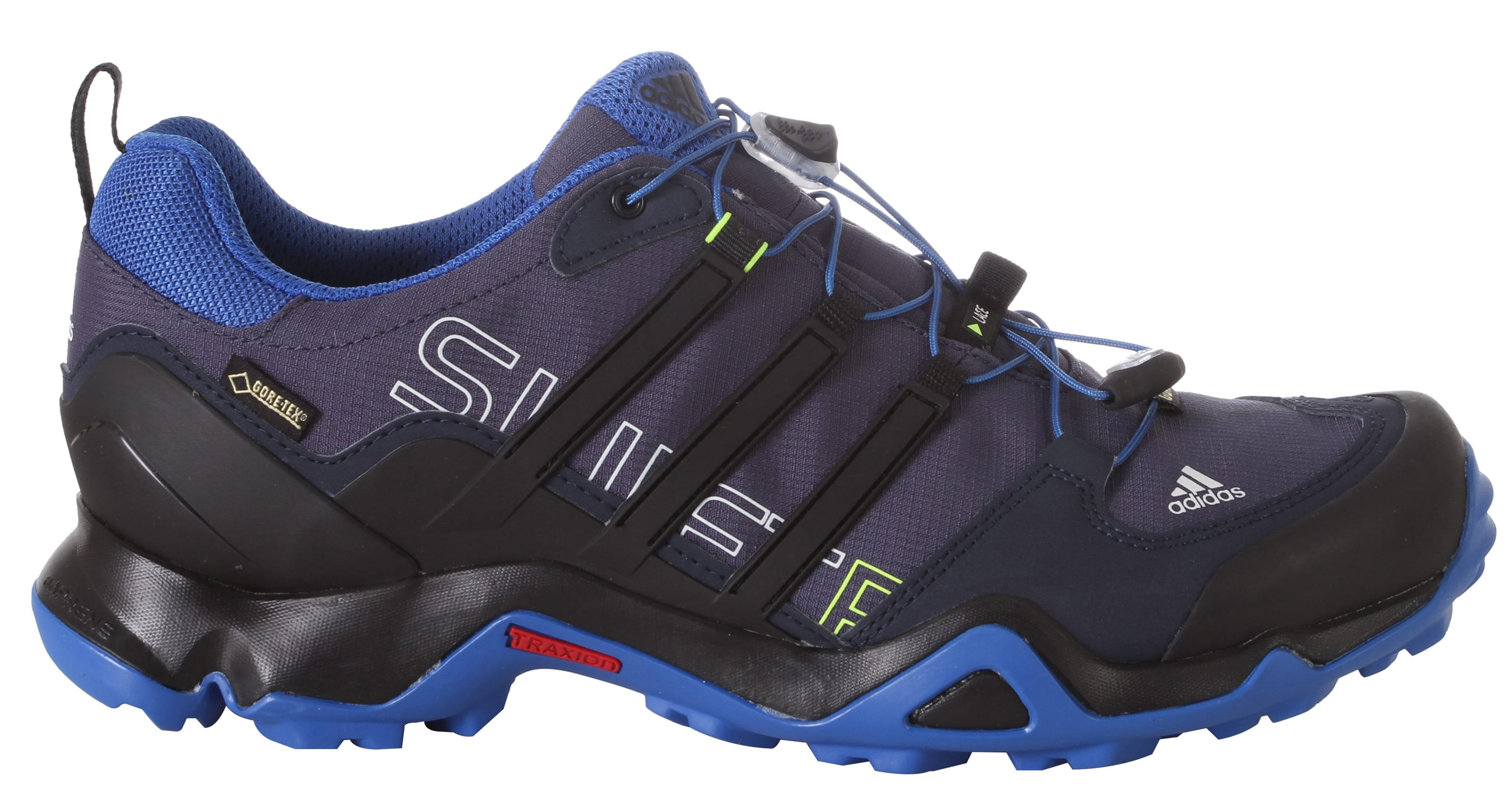 tubular Terrex Off40Originals Trainersgt; Gtx Shoes Swift R 9D2EWIH