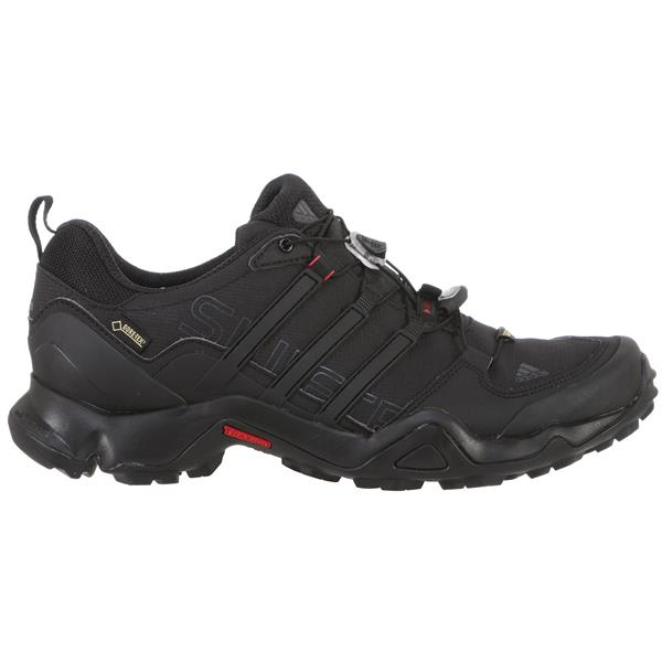 Adidas Terrex Swift R GTX Hiking Shoes