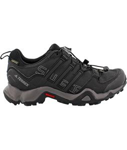 Adidas Terrex Swift R GTX Hiking Shoes