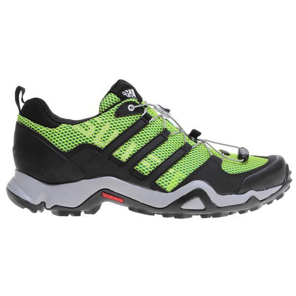 Adidas Terrex Swift R Hiking Shoes