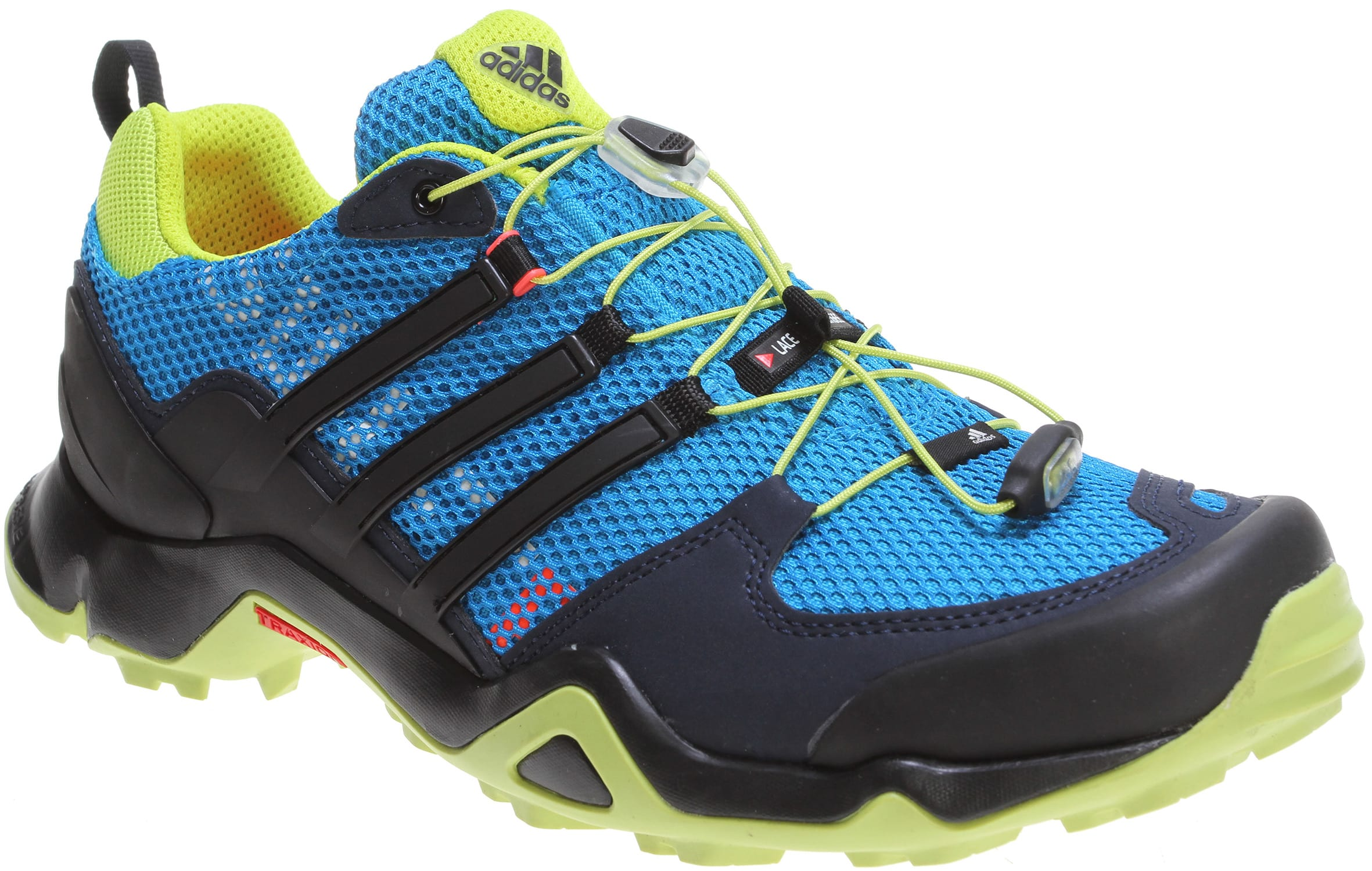 On Sale Adidas Terrex Swift R Hiking Shoes Up To 50 Off