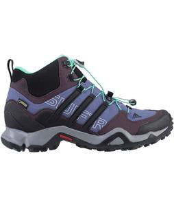 Adidas Terrex Swift R Mid GTX Hiking Shoes