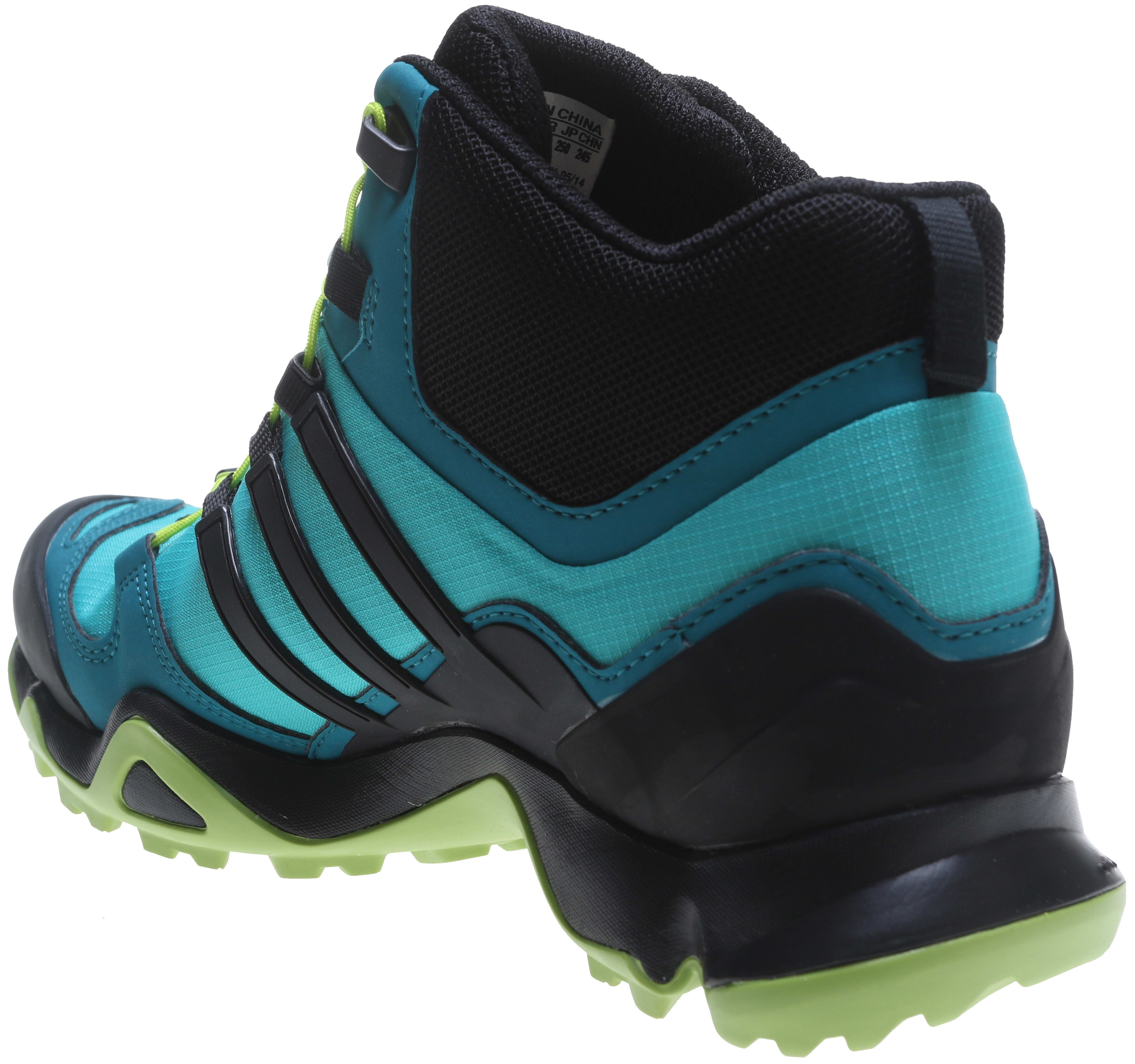 buy gt adidas boots womens