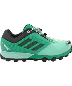 Adidas Terrex Trailmaker Hiking Shoes