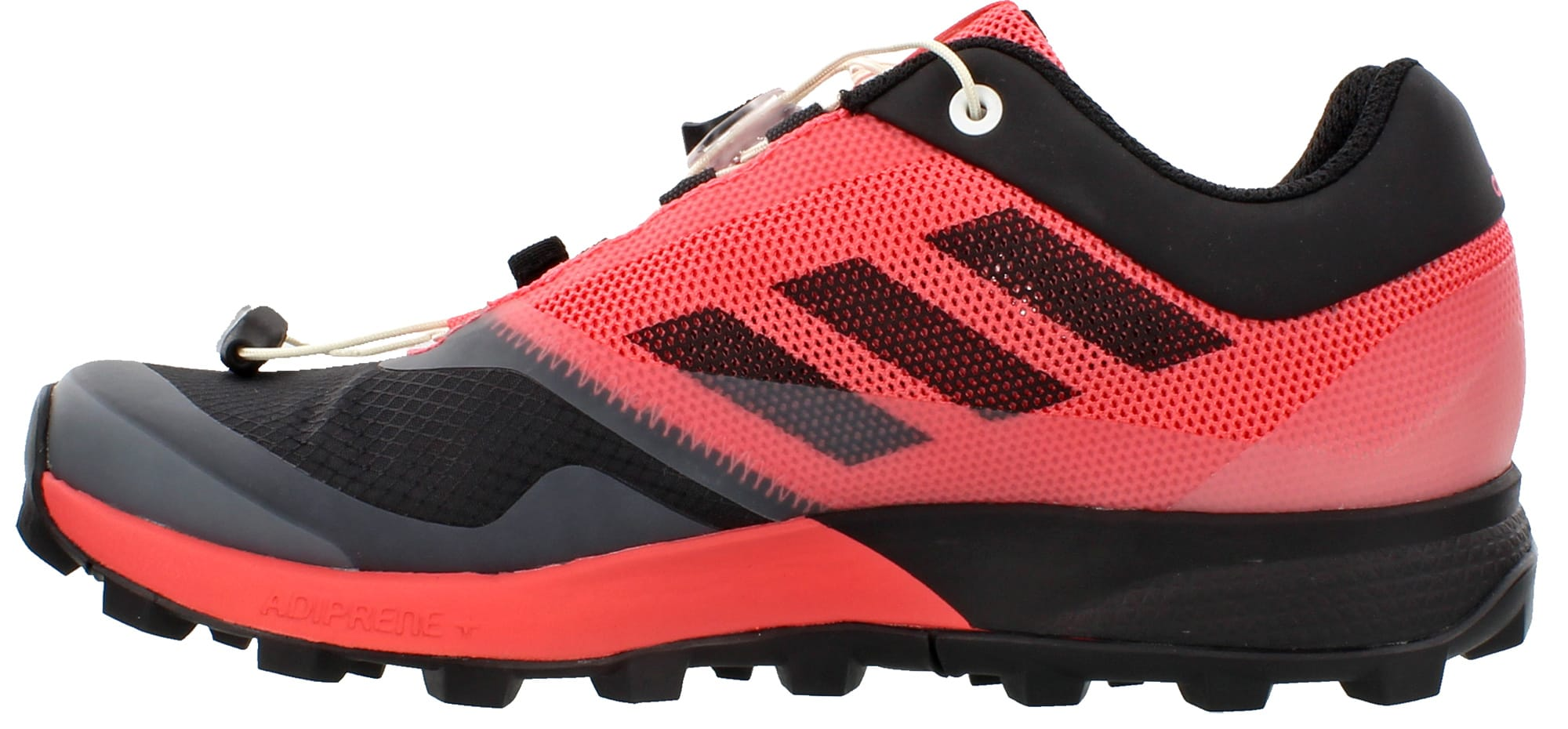 Adidas Terrex Trailmaker Shoes - Womens
