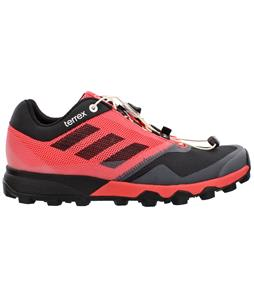 Adidas Terrex Trailmaker Shoes