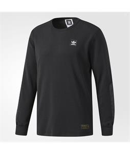 Adidas Thermal L/S Shirt