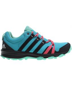 Adidas Trail Rocker Hiking Shoes