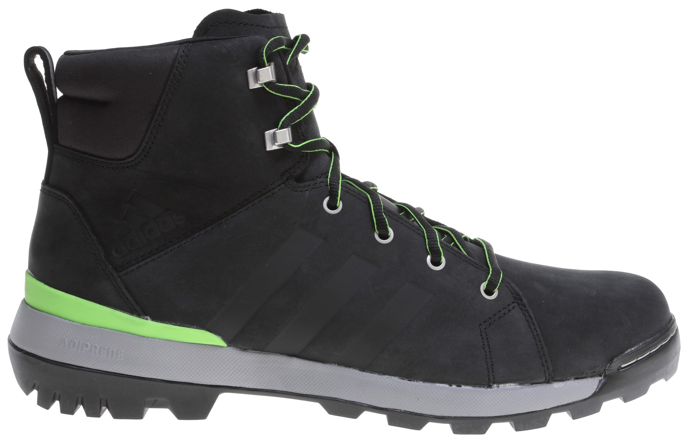 Discount Hiking Shoes - Boots - Cheap Hiking Boots | Save up to 80