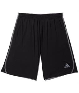 Adidas Ultimate Force V2 Shorts Black